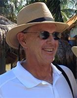Bill Stone-guardian-pool-care