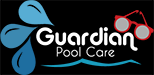 Guardian Pool Care Logo
