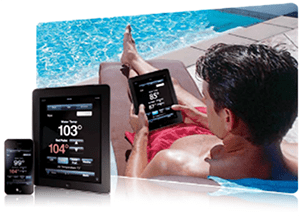 remote-Cleaning-guardian-pool-care-spa-maintenance-wifi