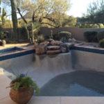 tile Work-guardian-pool-care