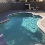 -guardian-pool-care