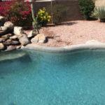pebble-repair-guardian-pool-care