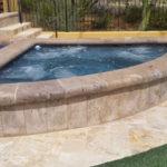 pool-decks-guardian-pool-care
