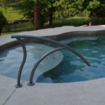 entry bar-guardian-pool-care