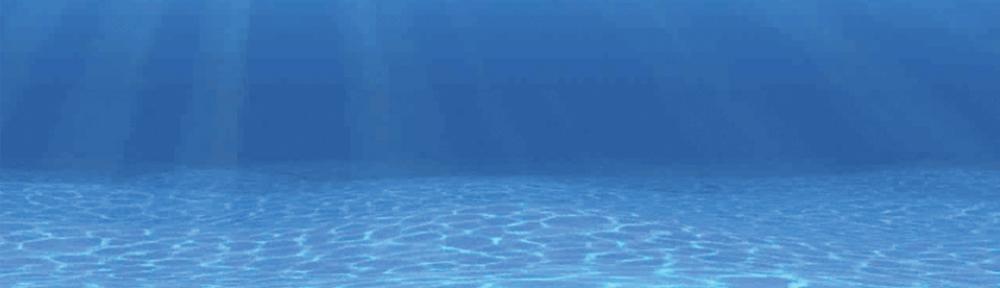 guardian-pool-care-spa-maintenance