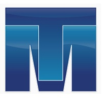 guardian-pool-care-trusted-vendor
