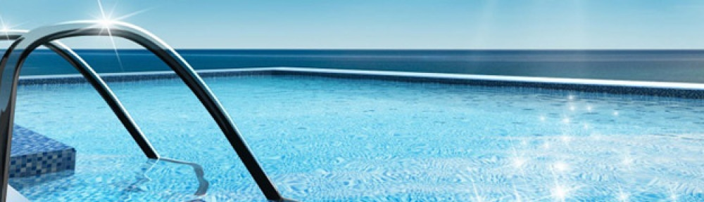 Cleaning-guardian-pool-care-spa-maintenance