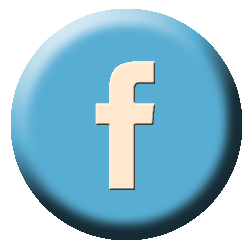facebook-Cleaning-guardian-pool-care-spa-maintenance