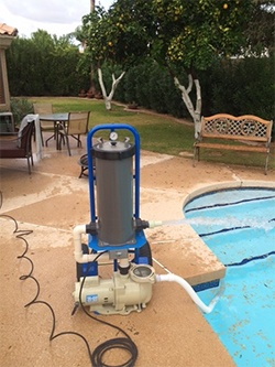 portable-pump-guardian-pool-care--Cleaning-guardian-pool-care-spa-maintenance