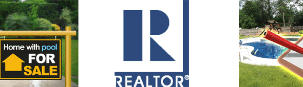 realtor-property management-water-basketball-remote-Cleaning-guardian-pool-care-spa-maintenance-remodel