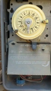 pool-timer-guardian-pool-care--Cleaning-guardian-pool-care-spa-maintenance