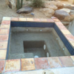 tile Work-guardian-pool-care