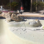 pebble-repair-guardian-pool-care
